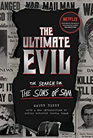 The Ultimate Evil: The Search for the Sons of Sam