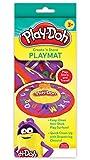 Play-Doh Play Mat
