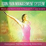 Ison Pain Management Program | David Ison