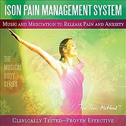 Ison Pain Management Program