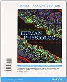Human Physiology : An Integrated Approach, Silverthorn, Dee Unglaub, 0321810848