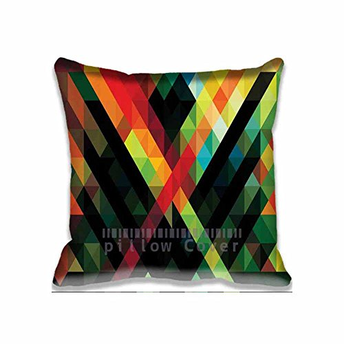cotton-polyester-home-decorative-accent-throw-pillow-cover-patterns-color-abstract-cushion-case-pill