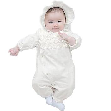 5b714759d2f13 iikuru ベビー ドレス お宮参り 赤ちゃん セレモニー ドレス フォーマル 2way x630