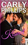 Kismet, Carly Phillips, 1492910589