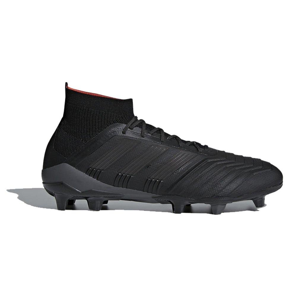 Adidas adidasCM7413 - Athletisch Herren