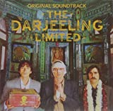 The Darjeeling Limited Original Soundtrack by Various Artists (2007-11-08)