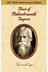 Best of Rabindranath Tagore box set Kindle Edition