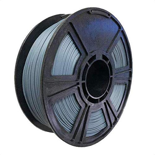 List of the Top 8 petg carbon filament you can buy in 2020