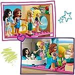 LEGO-Friends-Playset-Divertimento-estivo-al-parco-acquatico-con-le-minibambole-di-Stephanie-Emma-e-Olivia-serie-Summer-Holiday-41429