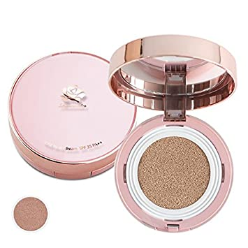 Image result for Dr. Dream, Luminous Rosegold Cushion