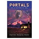 Portals in a Northern Sky