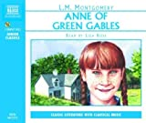 Anne of Green Gables by Montgomery (1997-05-13)