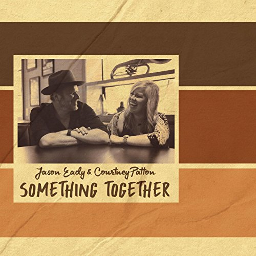 Something Together