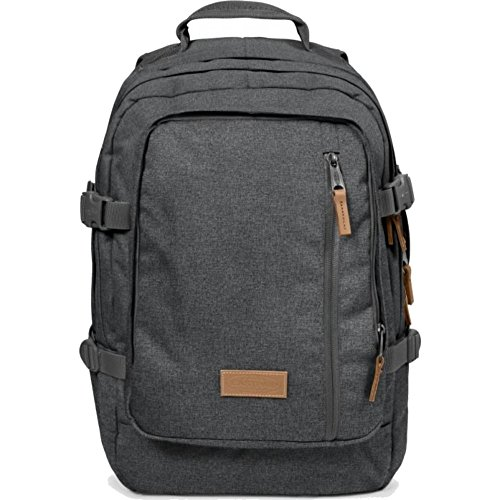 Eastpak Casual Day Pack Unisex Adulti Black Denim