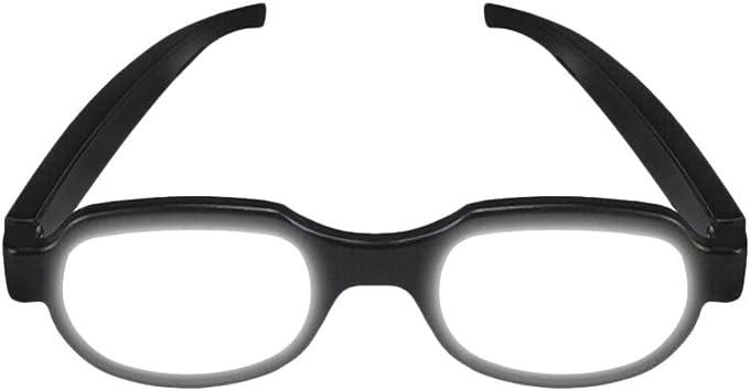 Toyandona Led Leuchten Brillen Anime Augen Brillen Blinken Neuheit Brillen Usb Wiederaufladbare Party Brillen Für Halloween Cosplay Party Dress Up Accessoires Amazon De Spielzeug