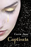 Captivate (Need Book 2)