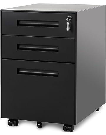 Sensational Amazon Co Uk File Cabinets Home Kitchen Lateral File Download Free Architecture Designs Embacsunscenecom