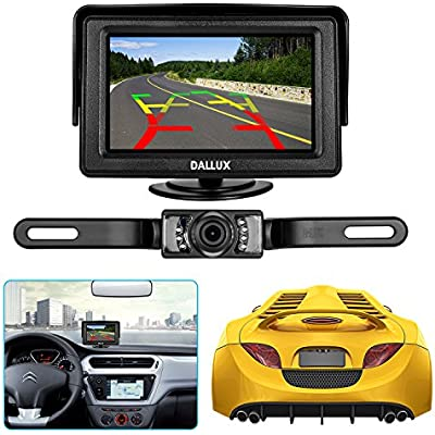backup-camera-monitor-kit-for-car