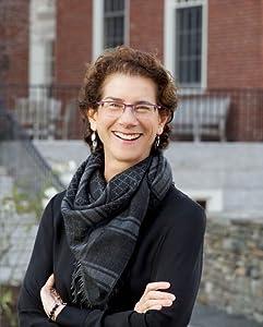 Lisa Laskow Lahey