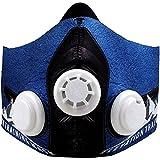 Training Mask Elevation 2.0 Sub Zero Sleeve Blue