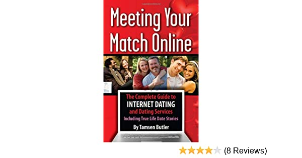 How to start an online dating services for senior