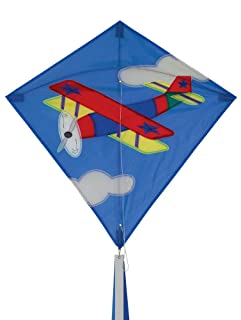 Breeze In The treno Diamond Kite In the Breeze 3163