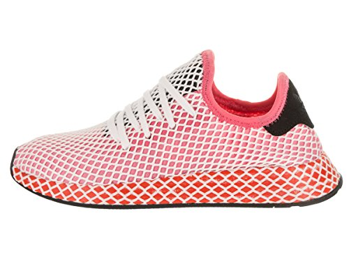 Damen Laufschuhe adidasCQ2910 adidasCQ2910 Laufschuhe 7qvWwIn6H7