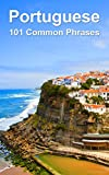 Portuguese: 101 Common Phrases