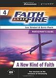 A New Kind of Faith, Lee Strobel and Garry Poole, 0310268605