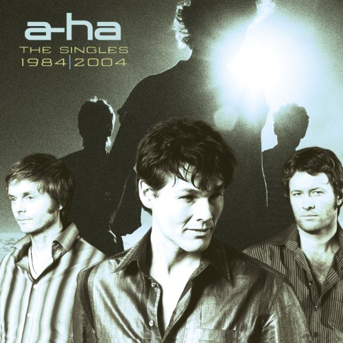 A-Ha - 101 Floorfillers [Disc 4] - Zortam Music