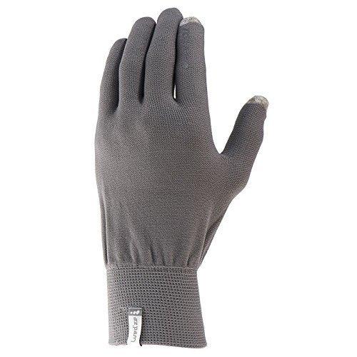 Quechua-Touch-Heat-Innerlayer-Small-Grey