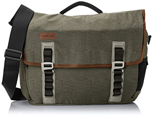 timbuk2-command-messenger-bag-2015-carbon-full-cycle-twill-medium