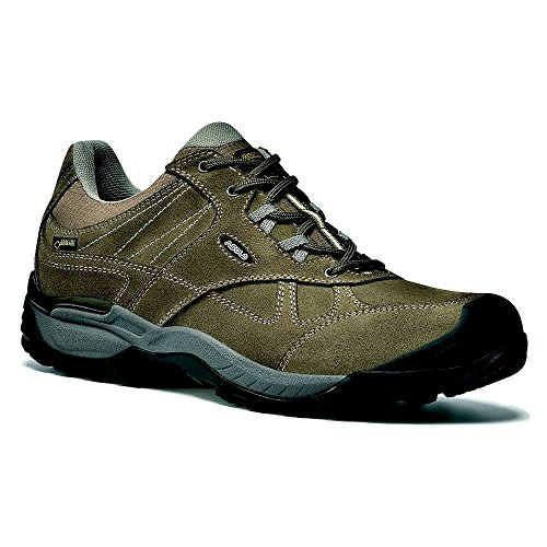 Nalix Gv Hiking Shoes Men S