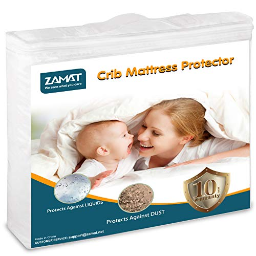 ZAMAT Premium 100% Waterproof