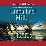 Pirates | Linda Lael Miller
