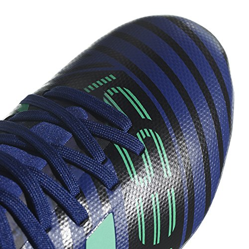 Adidas De Vealre 3 Nemeziz Messi Chaussures Fg tinuni Negbas J Multicolore Pour 17 000 Football Enfants Unisexes 0q0r6Bw