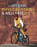 Lifetime Physical Fitness and Wellness 12th Edition