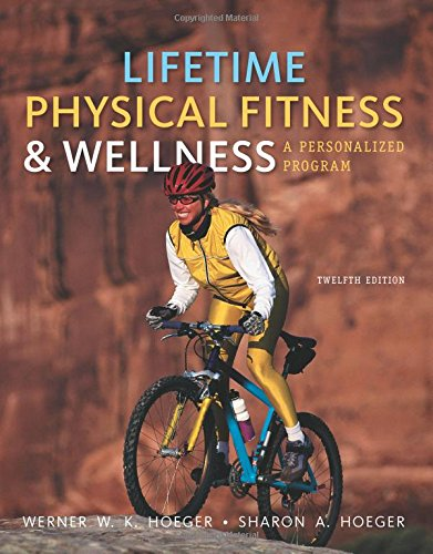 lifetime-physical-fitness-and-wellness-a-personalized-program
