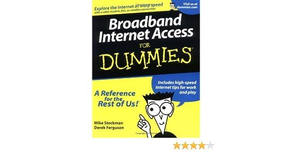 Internettips 1996 10 03