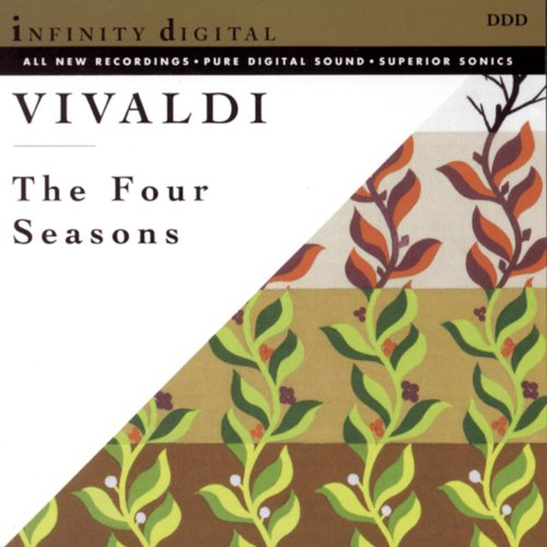vivaldi-the-four-seasons-violin-concertos-rv-522-565-516