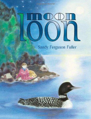 Moon Loon pdf epub