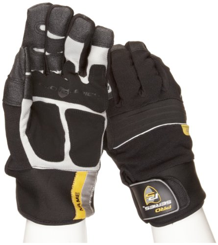 Buy waterproof work gloves