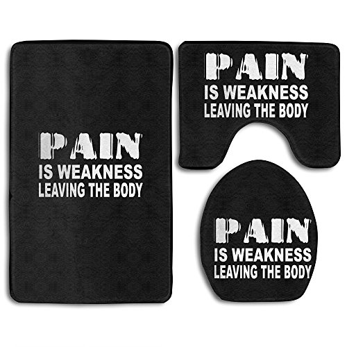 Treatment For Body Weakness - 7
