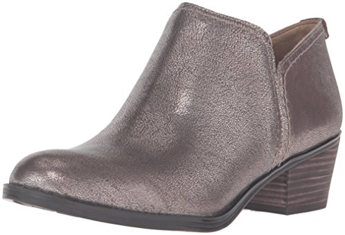 Naturalizer Women's Zarie Boot Bronze