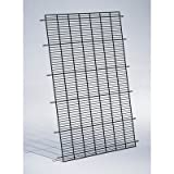 Cheap MidWest Homes for Pets Floor Grid for Puppy Playpen 236-10 – Case Pack of 2/Each