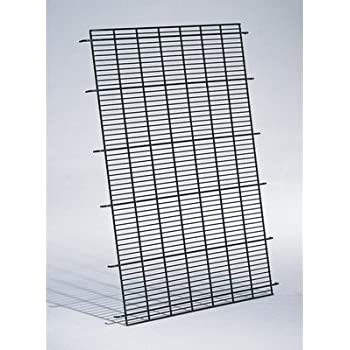 Amazon Additional Floor Grid For Puppy Playpen Size Large