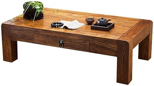 Mesa portátil pequeño café mesa de café, muebles de sala, una mesa ...
