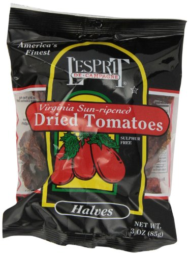 lesprit-dried-tomatoes-halves-3-ounce-pack-of-12
