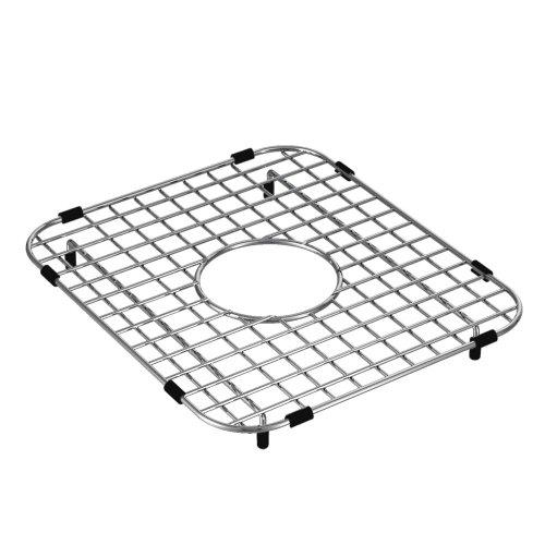 Moen GA726 Bottom Grid, Stainless