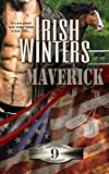Maverick (In the Company of Snipers Book 9)